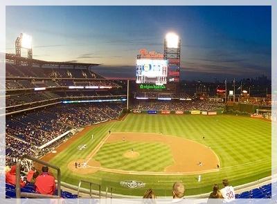 プロ野球・MLB(メジャーリーグ)