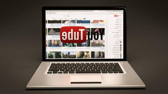 【快適!】動画配信サービスを楽しむために必要なネット速度とは?