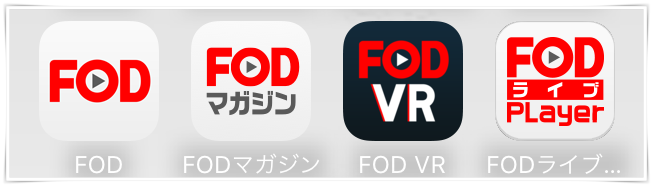FOD  Service 4