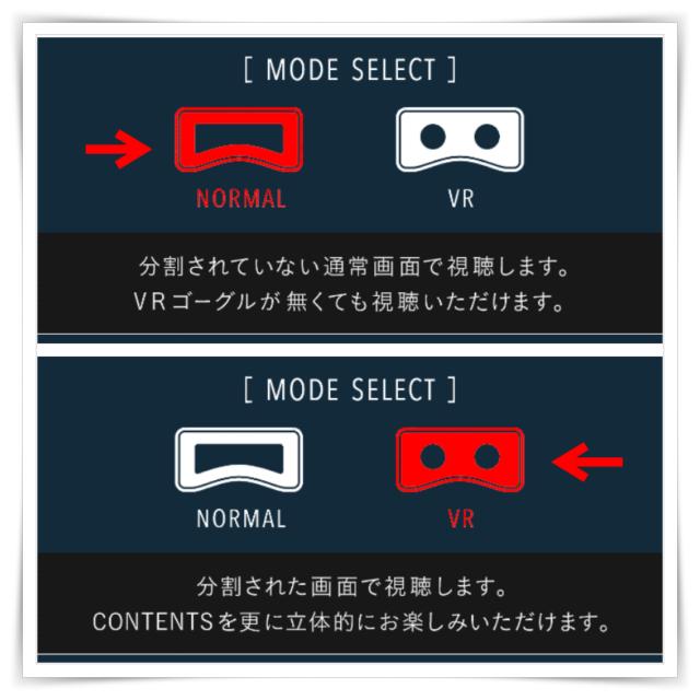 FOD アイドル12
